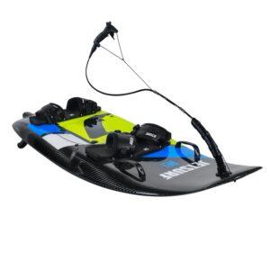 JET SURF - Adventure DFI 2021